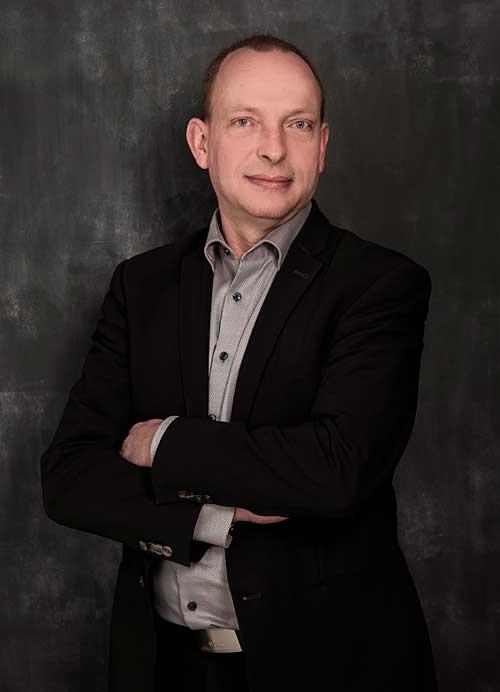 Thomas Zufall2