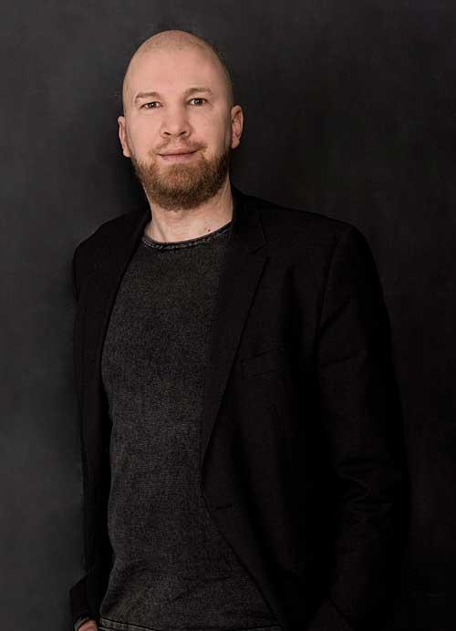 Jan Puttkammer2